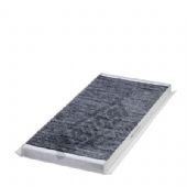 LR032199 JME000010 E1943LC Hengst Carbon Cabin Air Filter